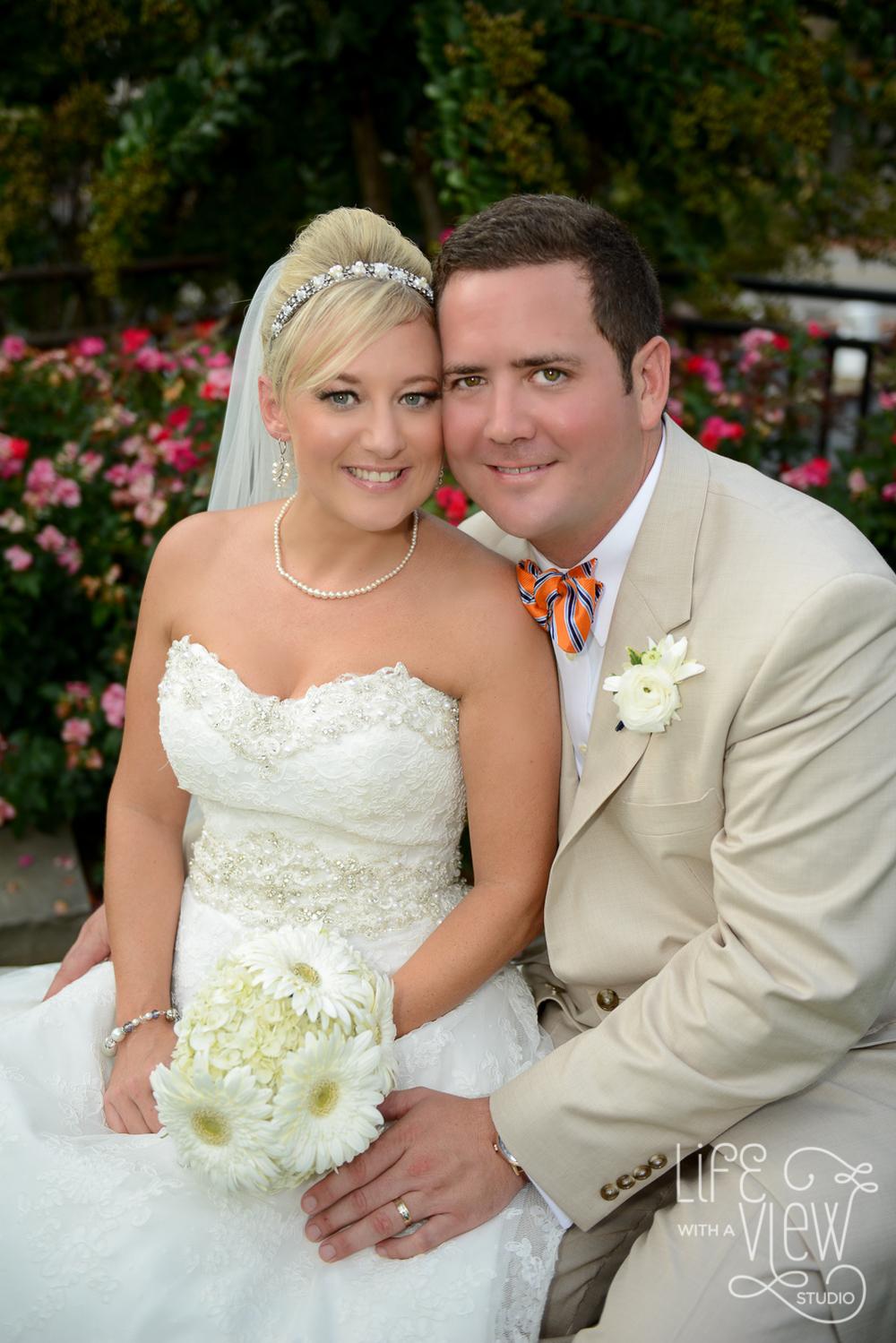 Wheelock-Wedding-1.jpg