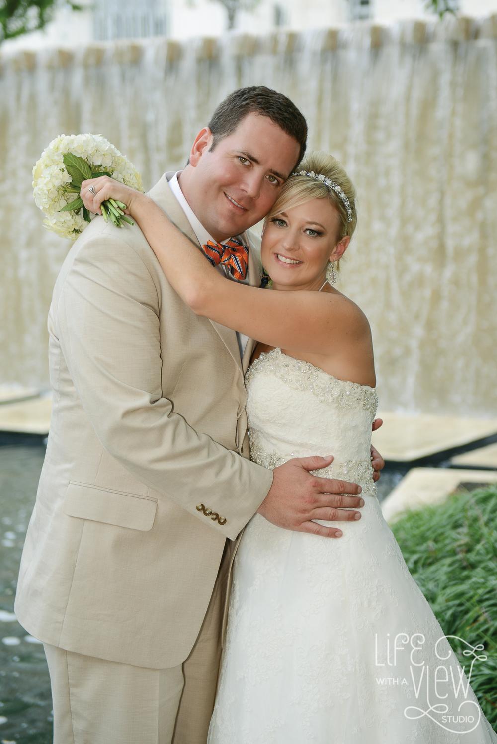 Wheelock-Wedding-2.jpg