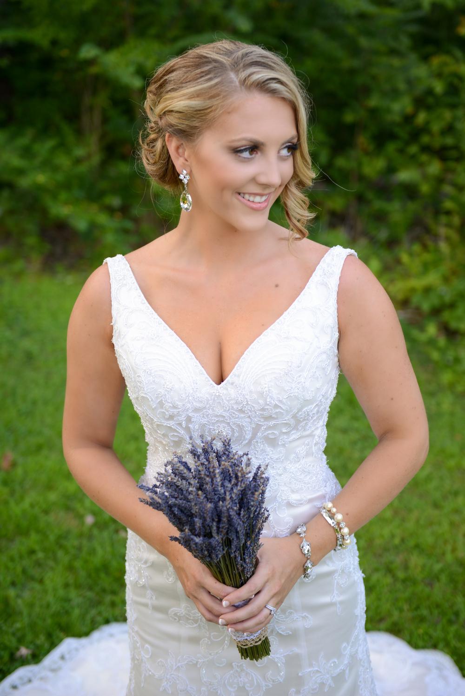 Lavender & Lace-1.jpg