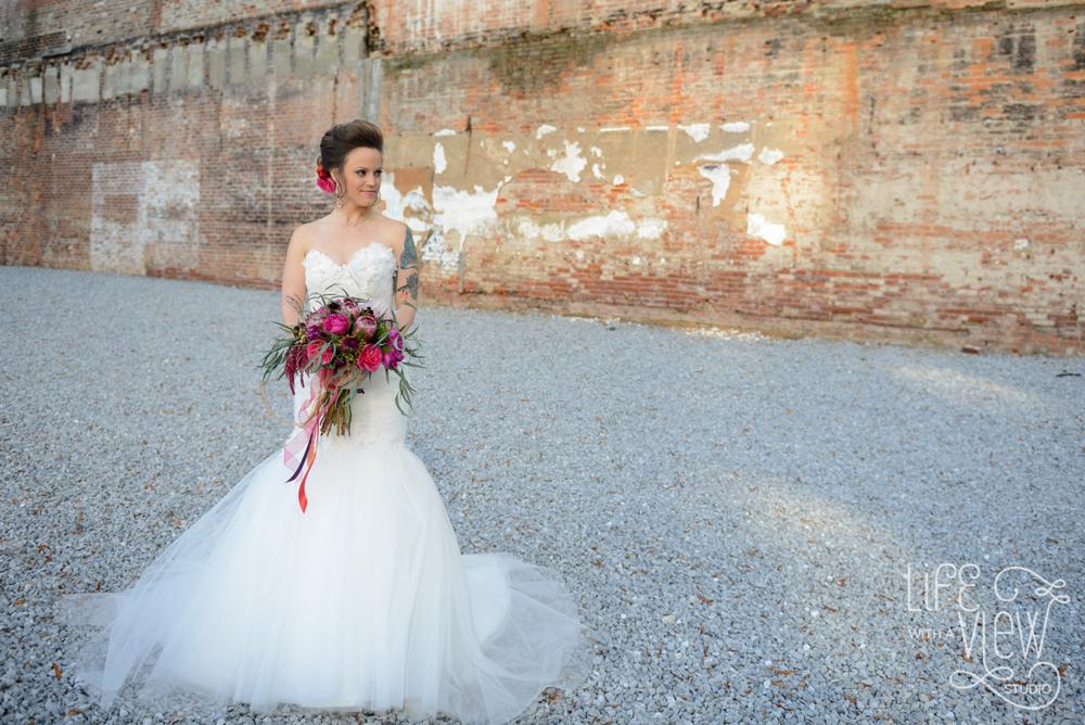 Not Wedding-15.jpg