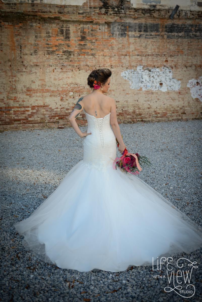Not Wedding-17.jpg