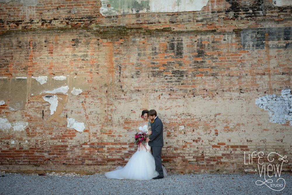 Not Wedding-18.jpg
