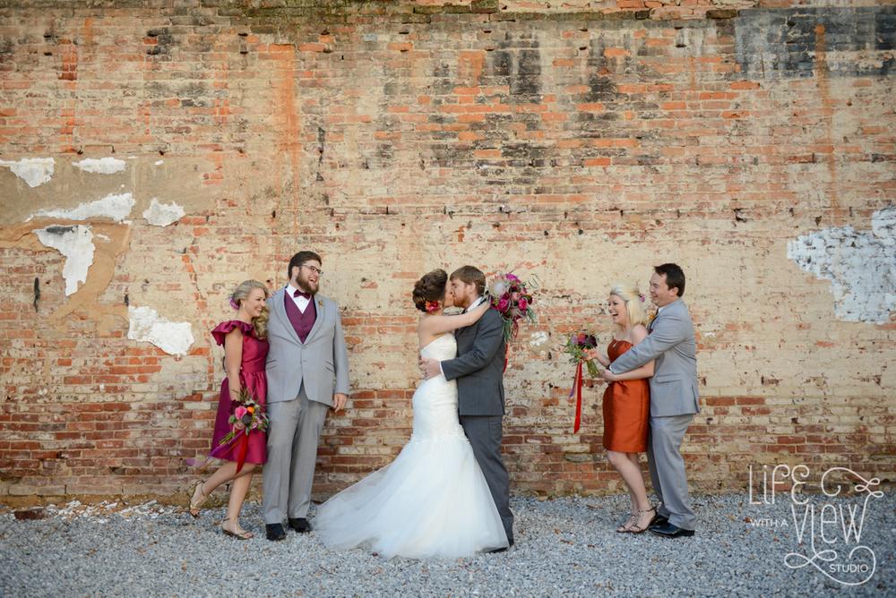 Not Wedding-21.jpg
