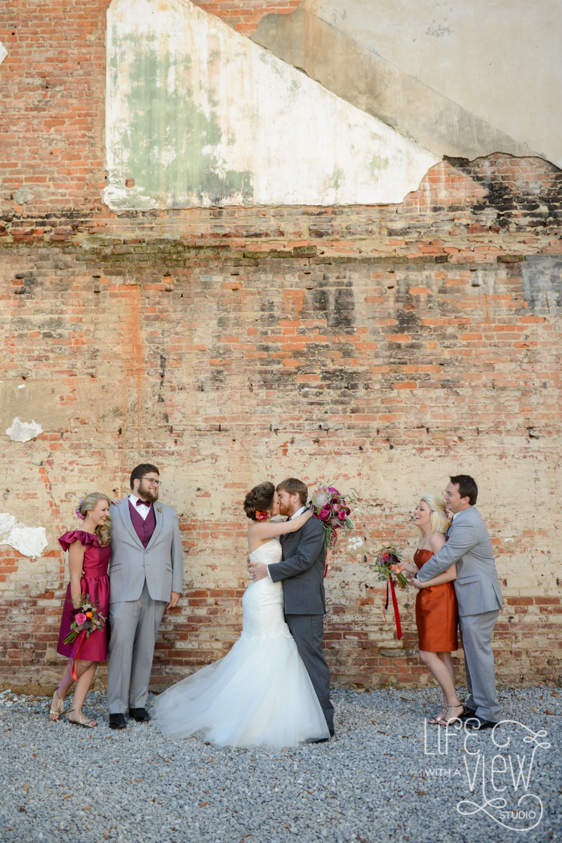 Not Wedding-22.jpg