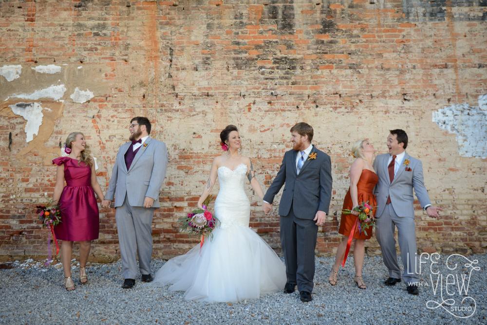 Not Wedding-23.jpg