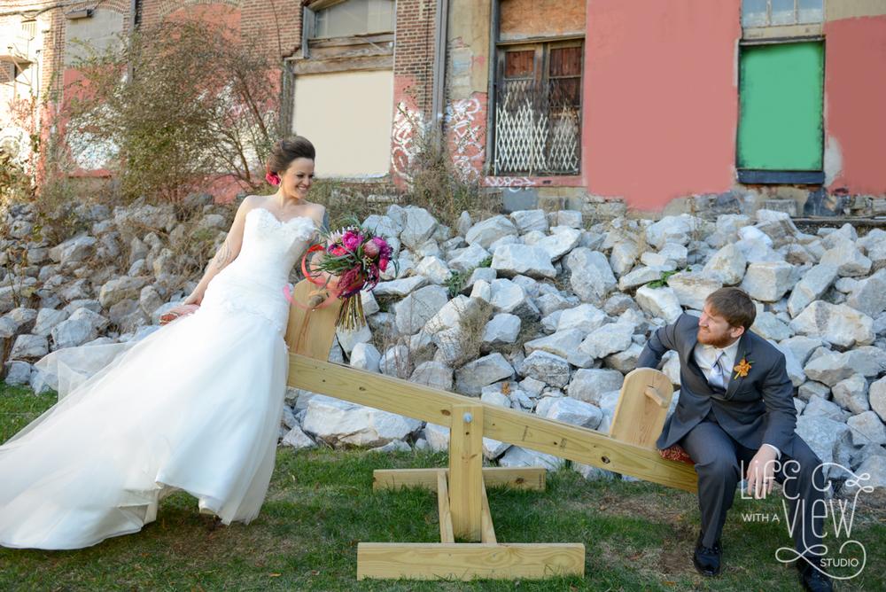 Not Wedding-24.jpg