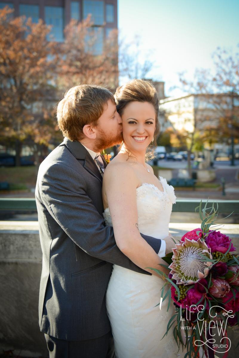Not Wedding-25.jpg