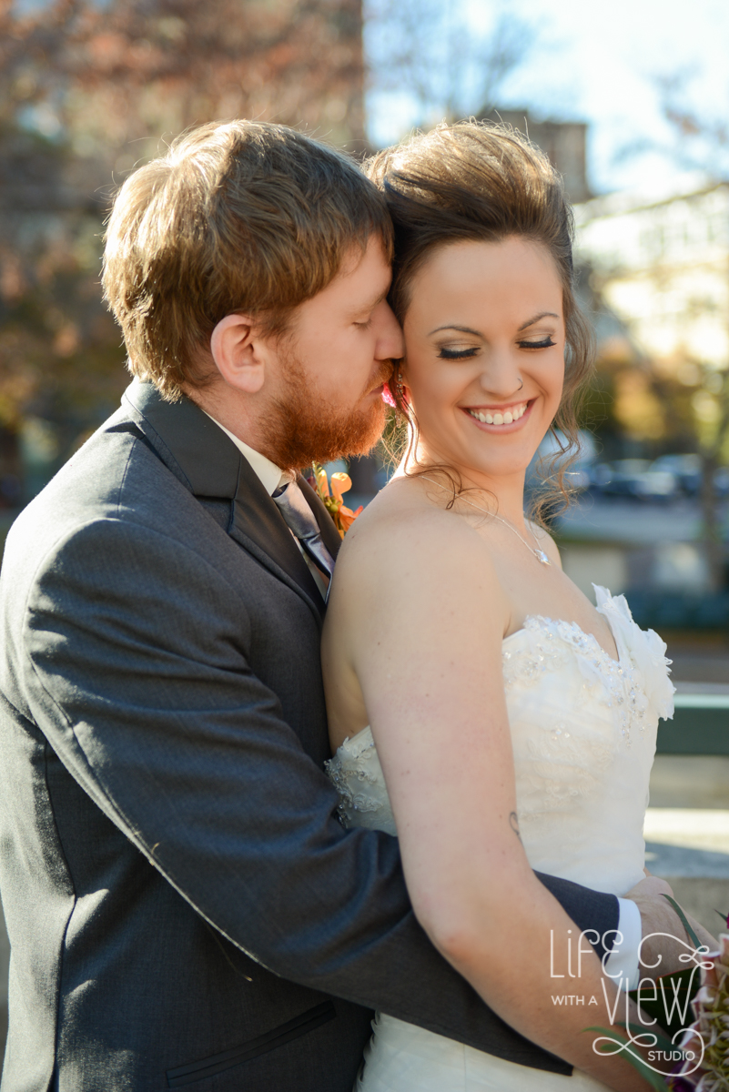 Not Wedding-26.jpg