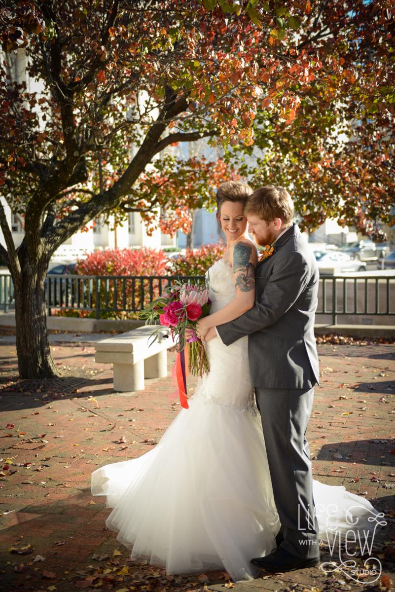 Not Wedding-27.jpg