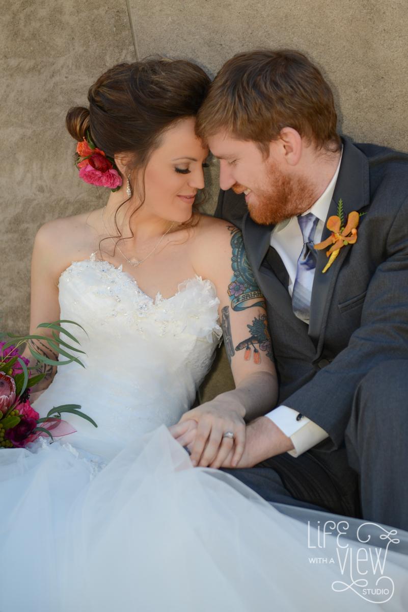 Not Wedding-28.jpg