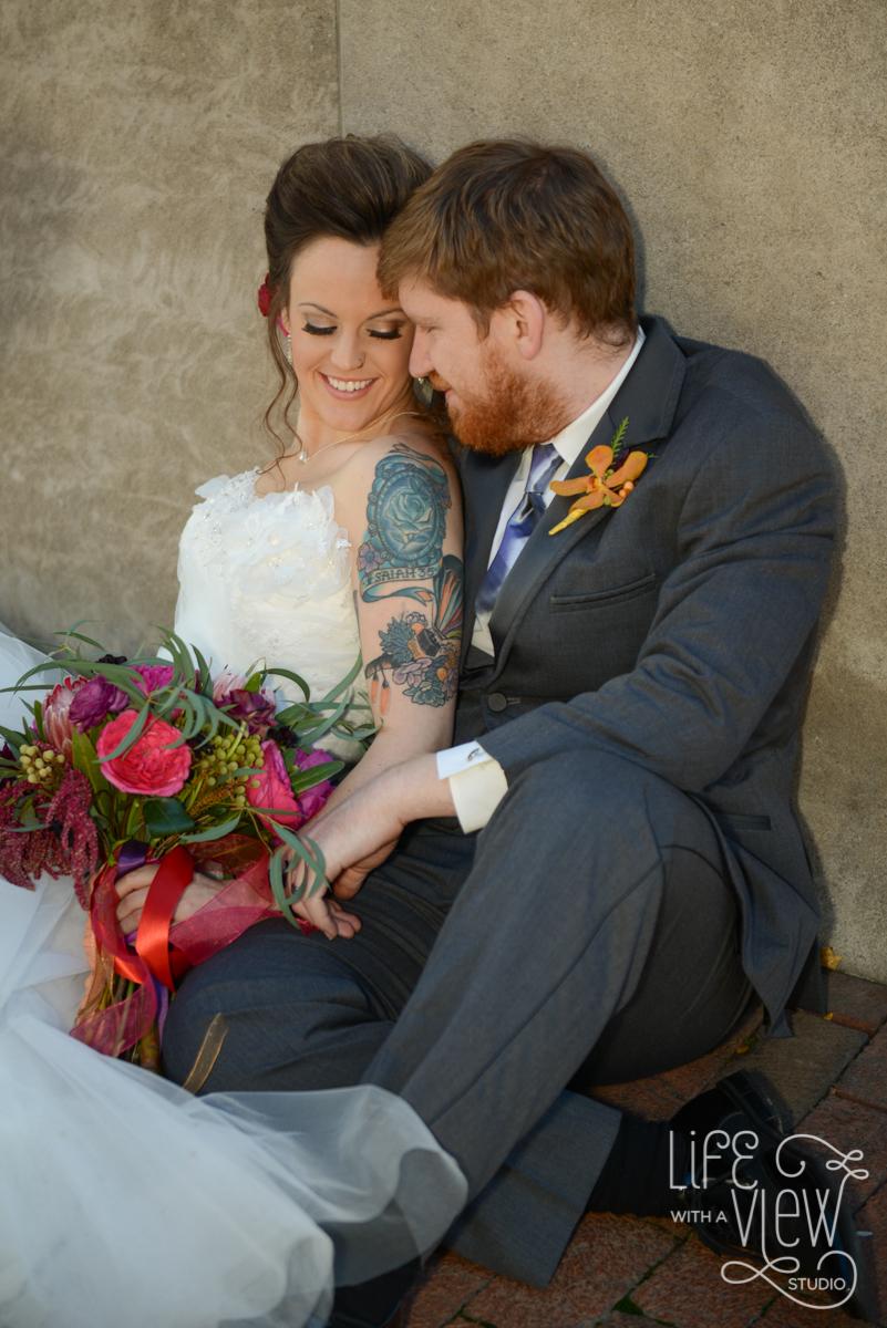 Not Wedding-29.jpg