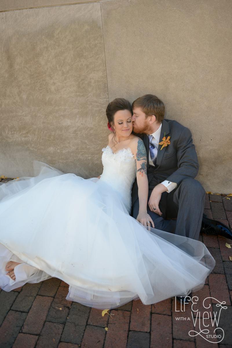 Not Wedding-31.jpg