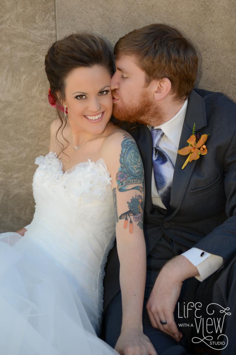 Not Wedding-32.jpg