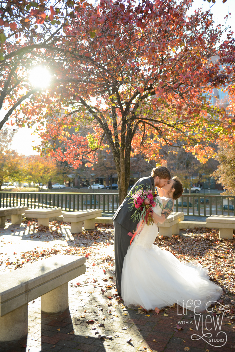 Not Wedding-37.jpg