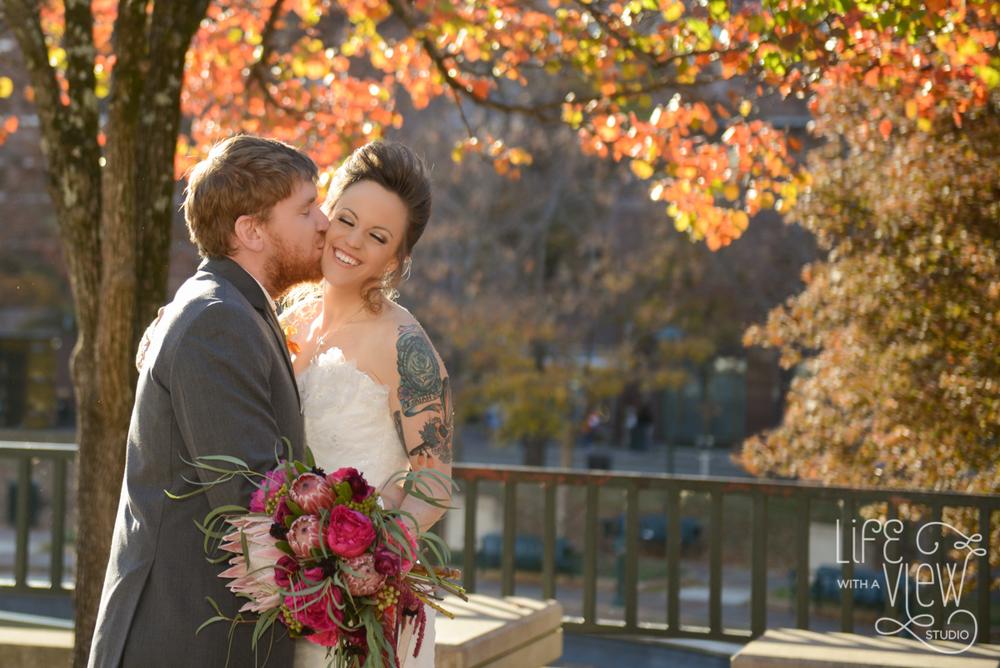Not Wedding-38.jpg