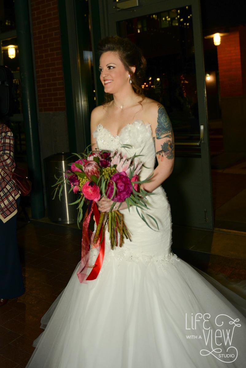 Not Wedding-65.jpg