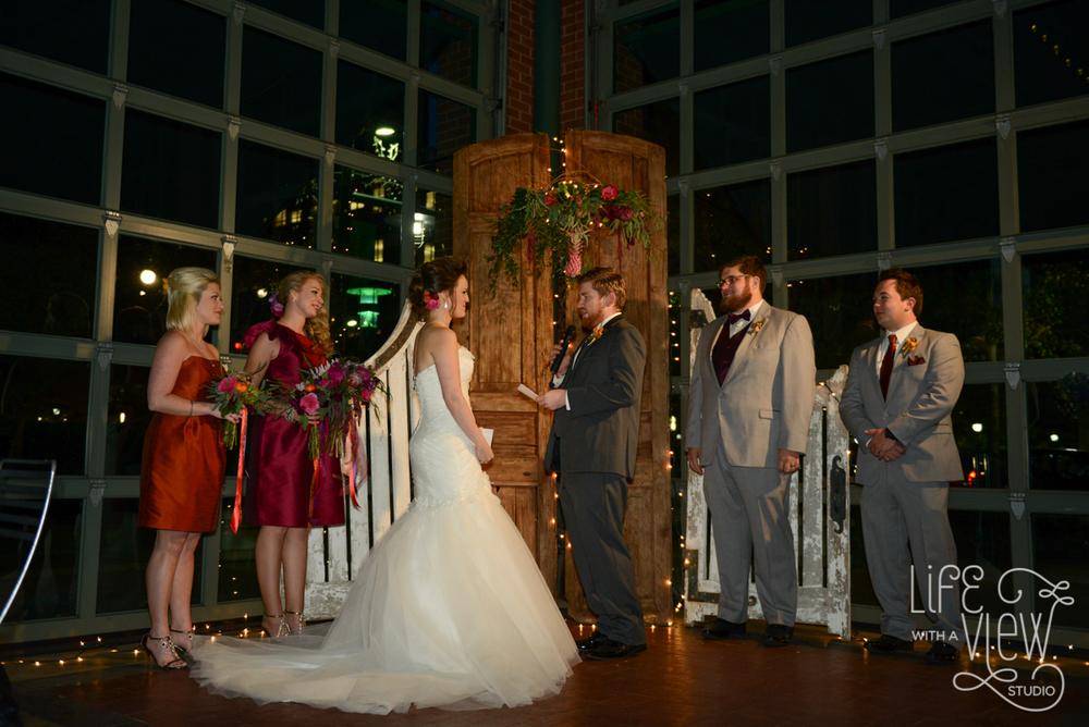 Not Wedding-66.jpg