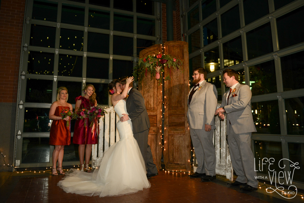 Not Wedding-69.jpg