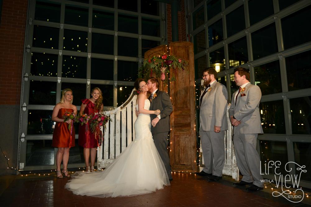 Not Wedding-70.jpg
