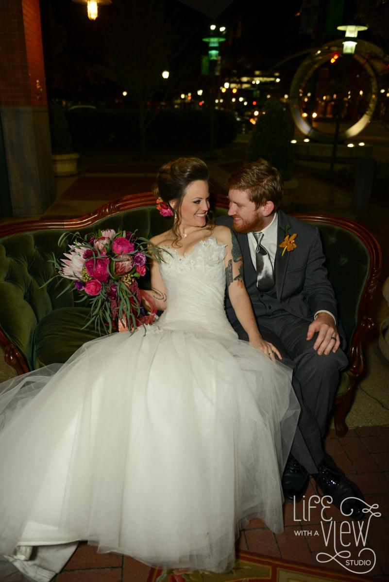 Not Wedding-71.jpg
