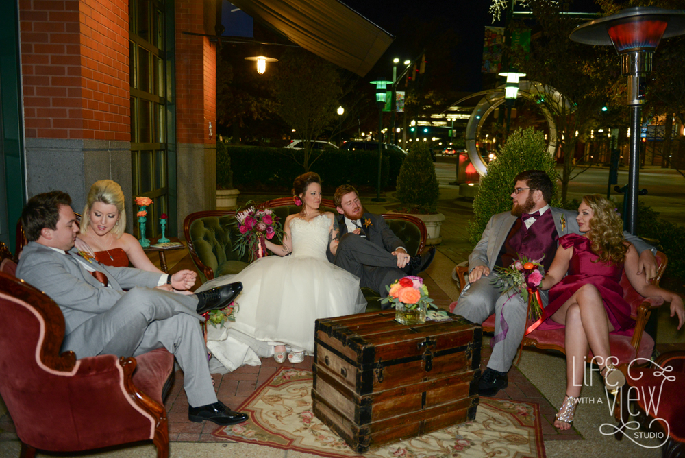 Not Wedding-72.jpg