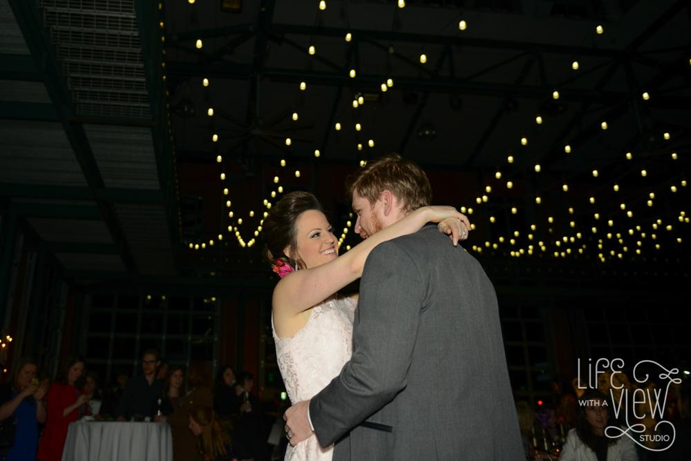 Not Wedding-74.jpg