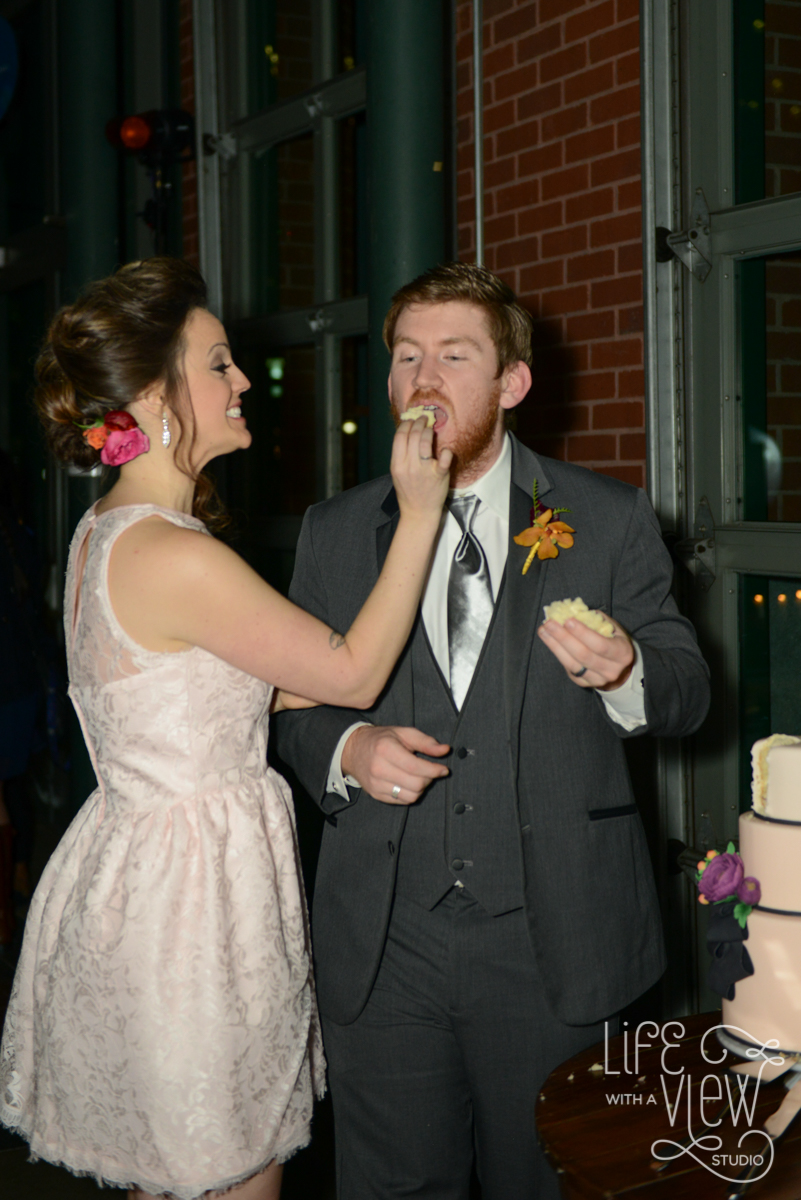 Not Wedding-78.jpg
