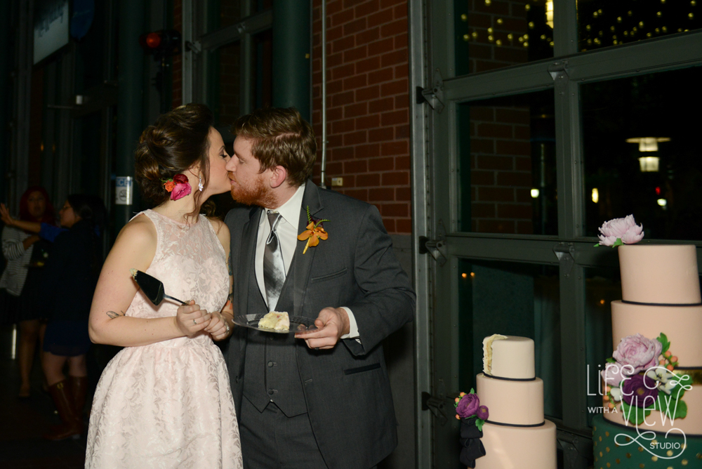 Not Wedding-79.jpg