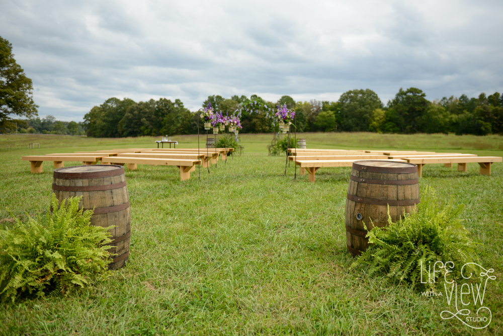 Barn-at-Ross-Farm-Wedding-2.jpg