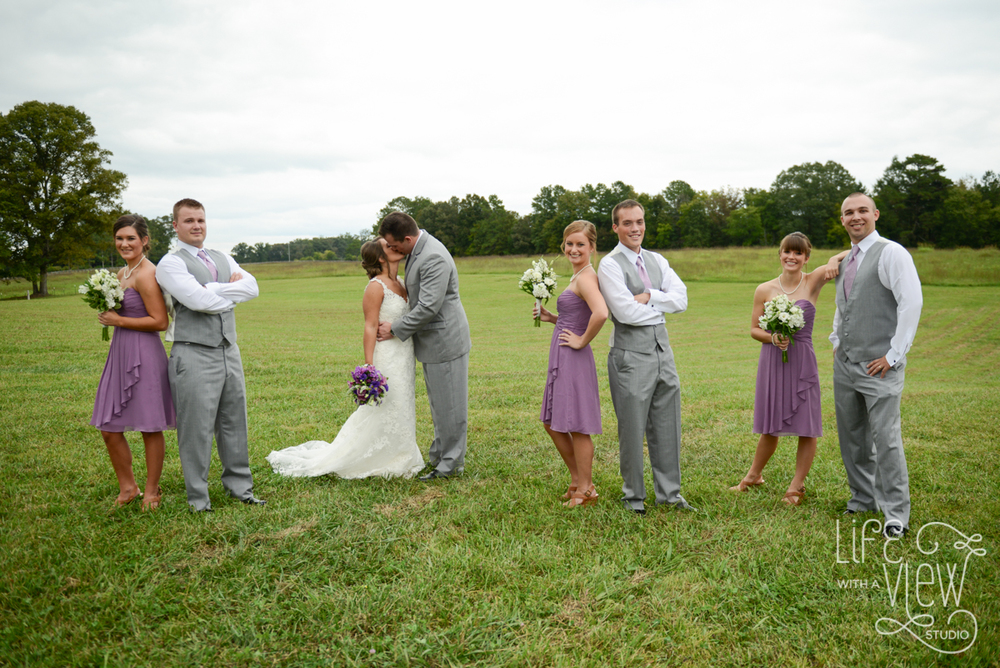 Barn-at-Ross-Farm-Wedding-49.jpg