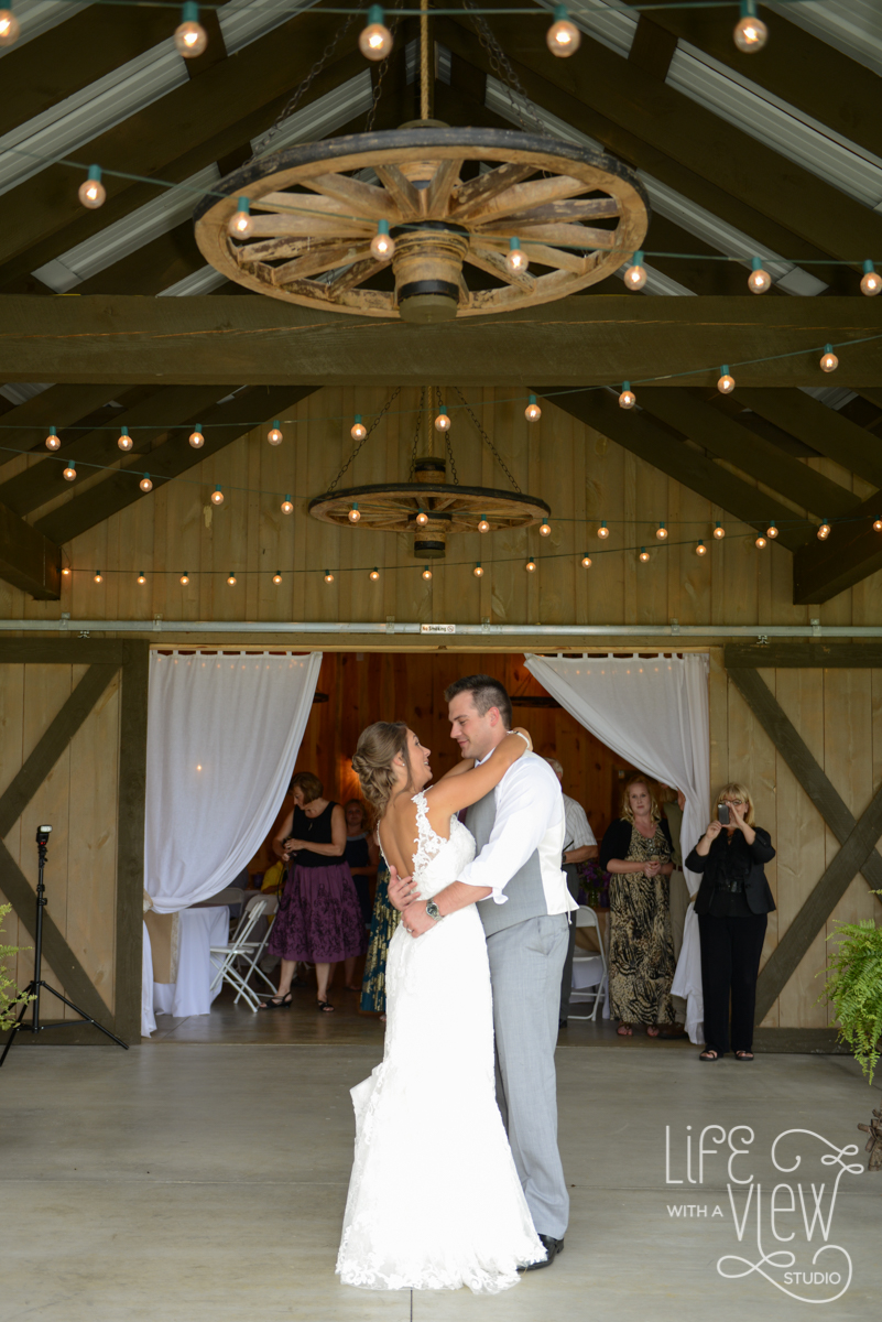 Barn-at-Ross-Farm-Wedding-70.jpg