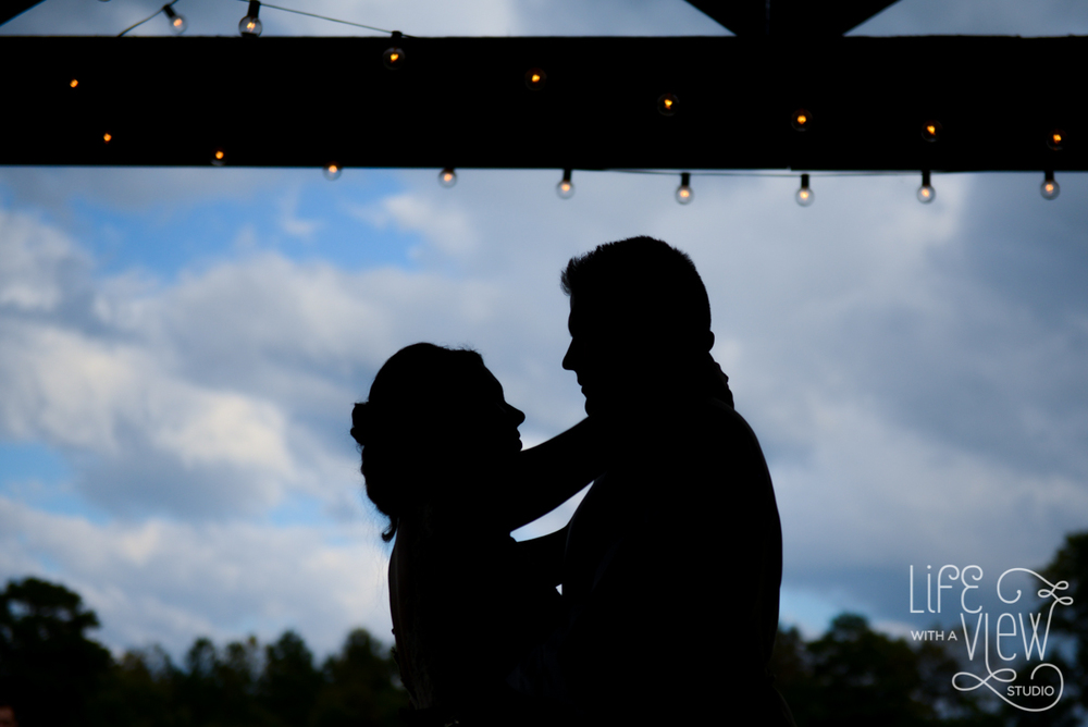 Barn-at-Ross-Farm-Wedding-72.jpg