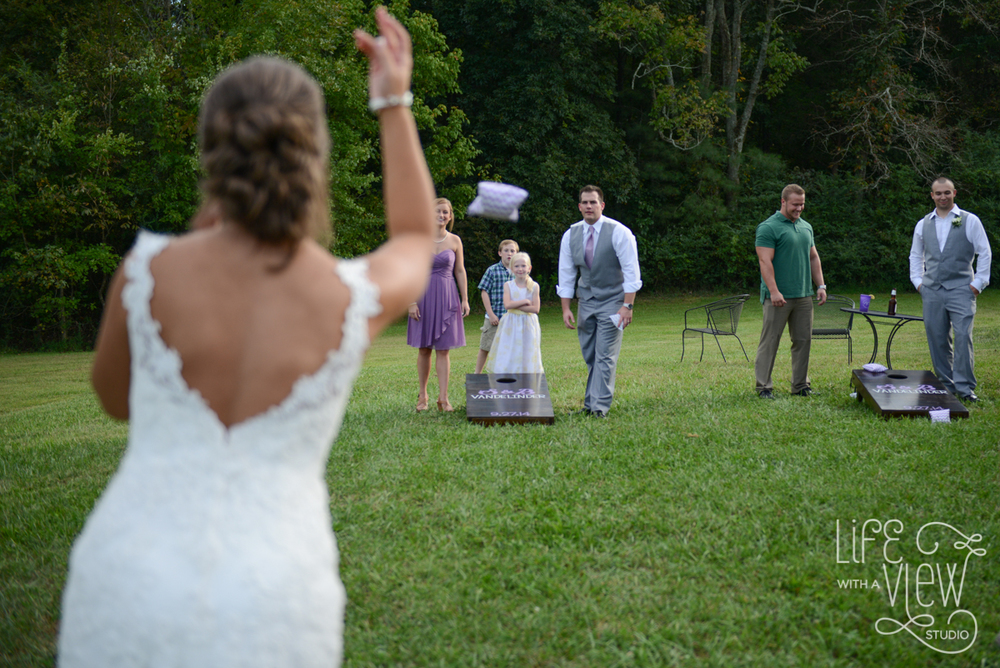 Barn-at-Ross-Farm-Wedding-78.jpg
