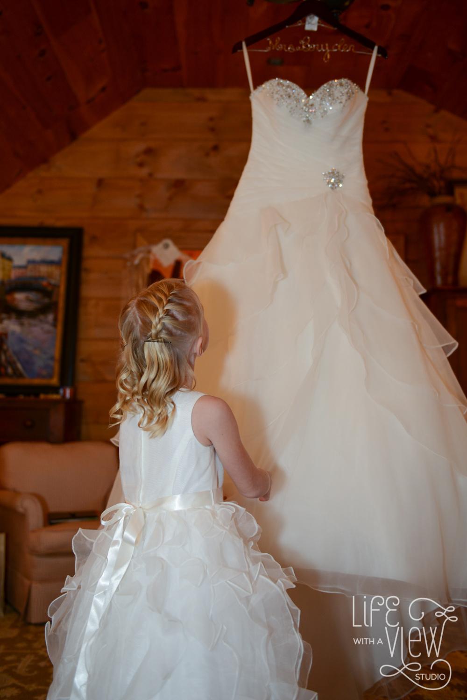 Wright-Wedding-6.jpg