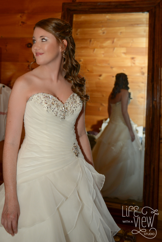 Wright-Wedding-8.jpg