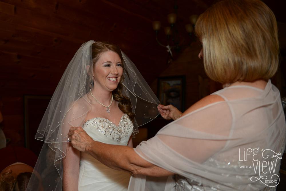 Wright-Wedding-9.jpg