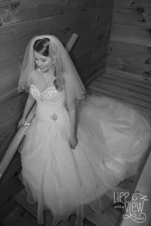 Wright-Wedding-10.jpg