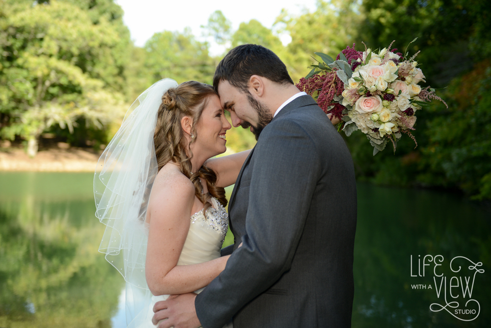 Wright-Wedding-13.jpg