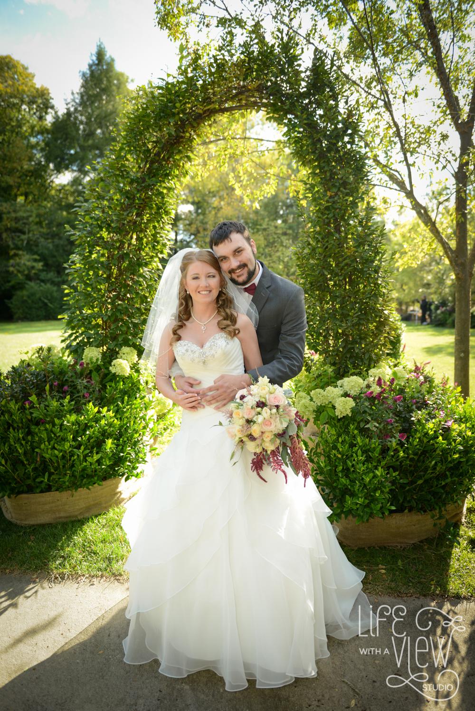 Wright-Wedding-15.jpg
