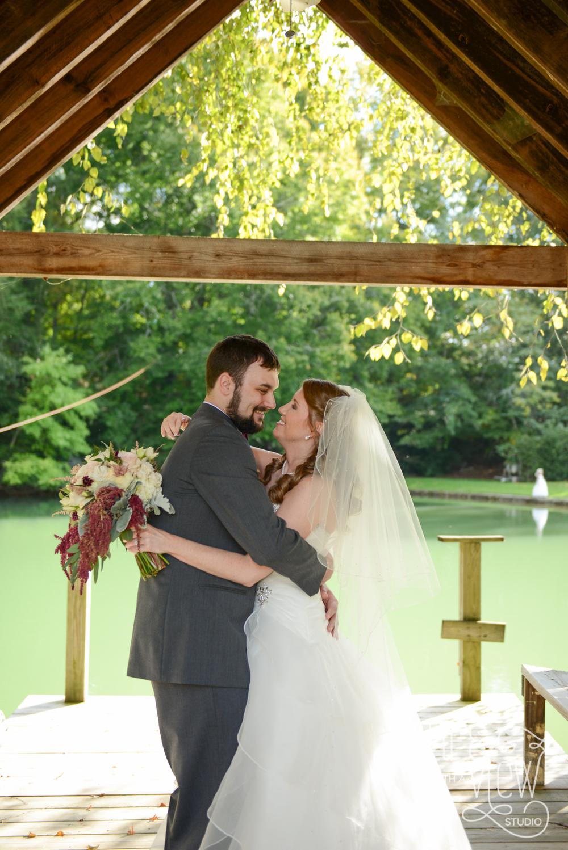 Wright-Wedding-17.jpg
