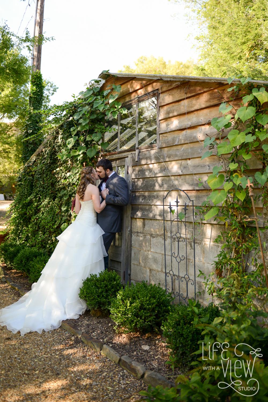 Wright-Wedding-20.jpg