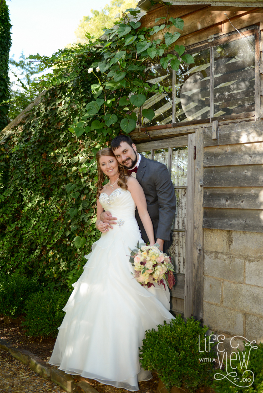 Wright-Wedding-21.jpg