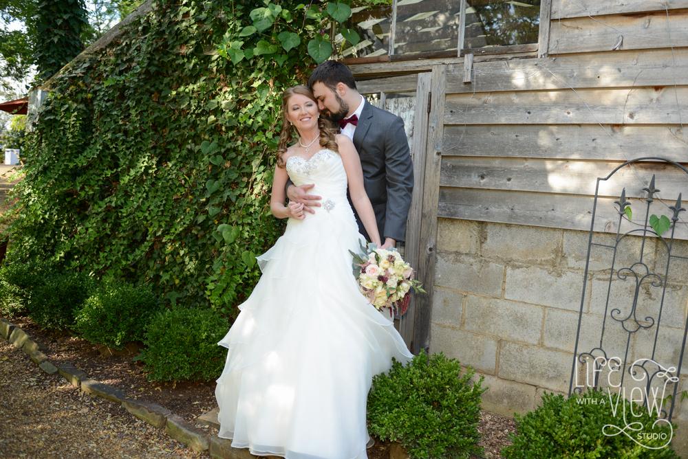 Wright-Wedding-22.jpg
