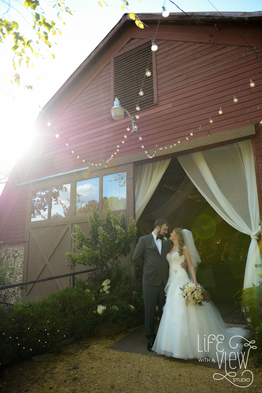 Wright-Wedding-24.jpg