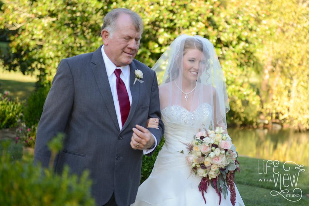 Wright-Wedding-35.jpg