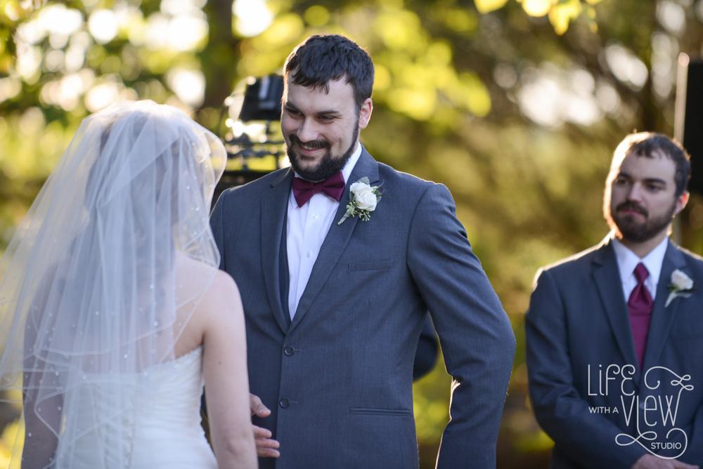 Wright-Wedding-40.jpg