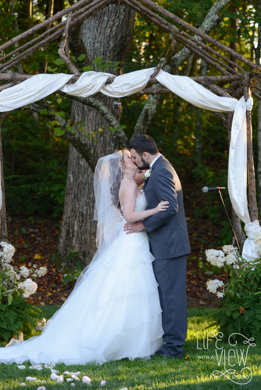 Wright-Wedding-41.jpg