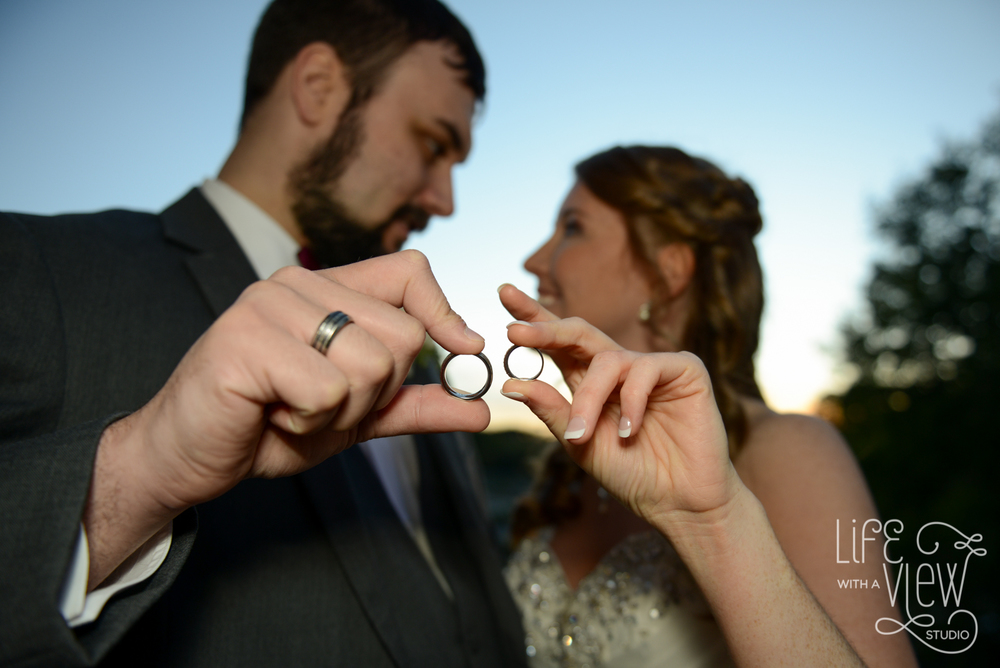 Wright-Wedding-51.jpg