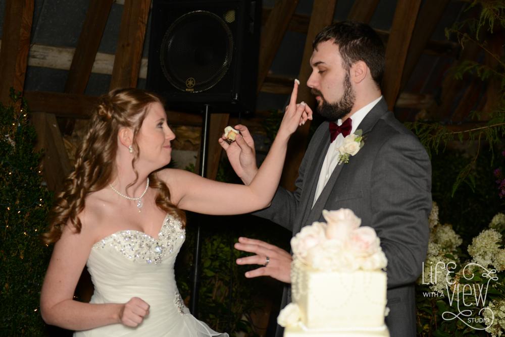 Wright-Wedding-69.jpg