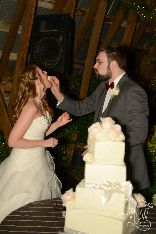 Wright-Wedding-68.jpg